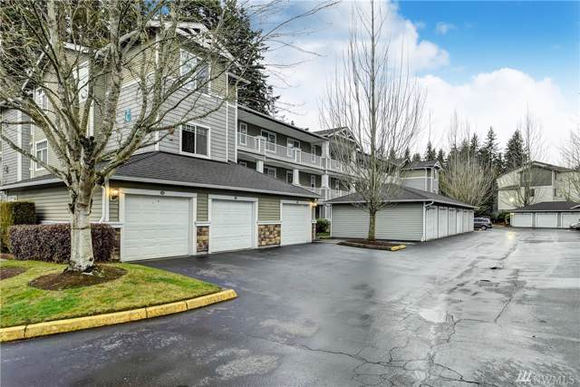 12712 Admiralty Way C204, Everett, WA 98204 (#1548168) :: Mike & Sandi Nelson Real Estate