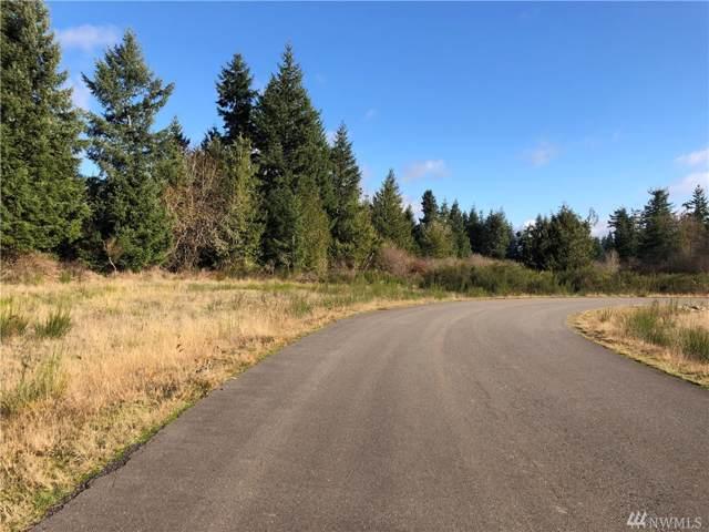 14617 Lindsay Loop SE, Yelm, WA 98597 (#1548185) :: Northwest Home Team Realty, LLC