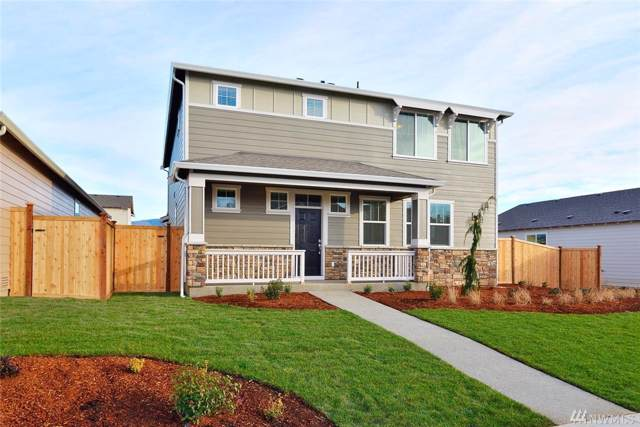 3202 Braeburn Alley, Mount Vernon, WA 98273 (#1548186) :: Ben Kinney Real Estate Team