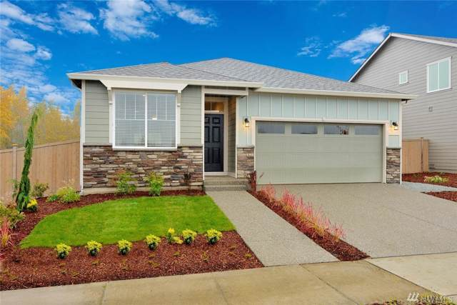 3277 Loch Ness Lp, Mount Vernon, WA 98273 (#1548194) :: Ben Kinney Real Estate Team