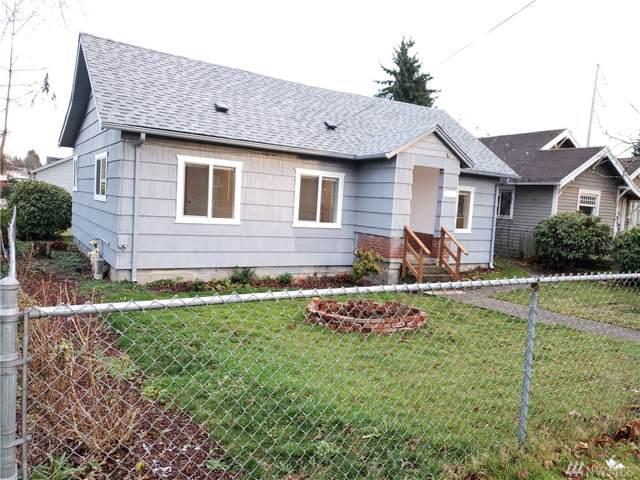 8223 E Sherwood St, Tacoma, WA 98404 (#1548198) :: Real Estate Solutions Group