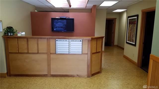 290 Madison Ave N #202, Bainbridge Island, WA 98110 (#1548205) :: Commencement Bay Brokers