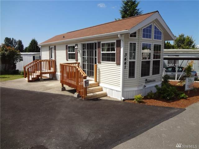 3441 S 181st St, SeaTac, WA 98188 (#1548207) :: Better Homes and Gardens Real Estate McKenzie Group