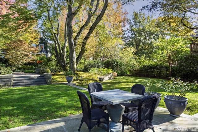 7-XX 14th Ave E, Seattle, WA 98112 (#1548210) :: Mike & Sandi Nelson Real Estate