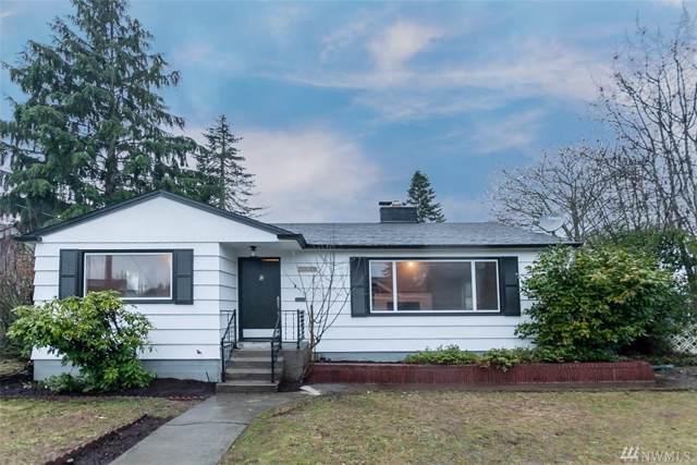5638 S K St, Tacoma, WA 98408 (#1548212) :: The Kendra Todd Group at Keller Williams