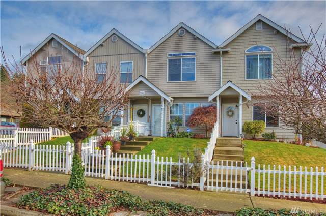 5141 Green Hills Ave NE D, Tacoma, WA 98422 (#1548219) :: Real Estate Solutions Group