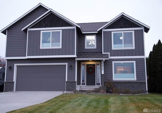 2935 Cascade Ridge, East Wenatchee, WA 98802 (#1548223) :: Liv Real Estate Group