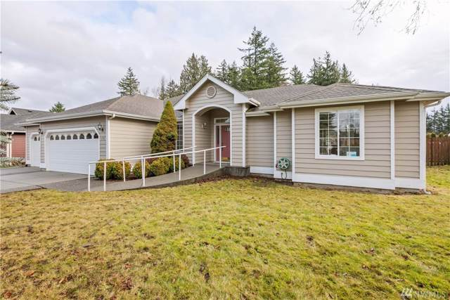 1772 Eastwood Wy, Lynden, WA 98264 (#1548234) :: The Kendra Todd Group at Keller Williams