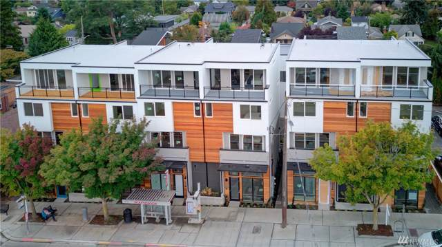 7745-A 15th Ave NW, Seattle, WA 98117 (#1548284) :: Chris Cross Real Estate Group