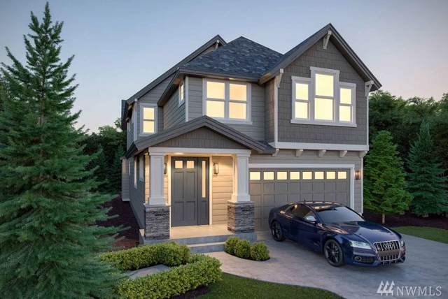 11395 174th Ave NE, Redmond, WA 98052 (#1548290) :: Real Estate Solutions Group