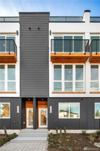 8817-C Midvale Ave N, Seattle, WA 98103 (#1548291) :: The Kendra Todd Group at Keller Williams
