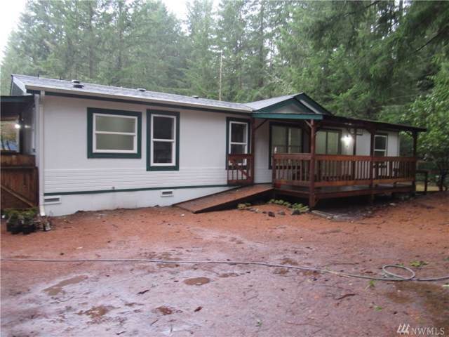 7870 Phillips Rd SE, Port Orchard, WA 98367 (#1548313) :: Commencement Bay Brokers