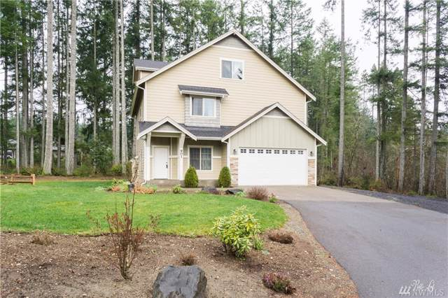 901 SW Norpoint Ct, Port Orchard, WA 98367 (#1548316) :: Northwest Home Team Realty, LLC