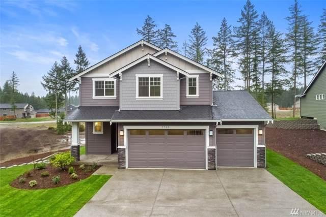 5234 Junco Ct NE, Lacey, WA 98516 (#1548320) :: Record Real Estate