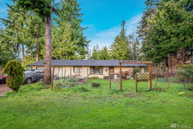 8131 183rd St NW, Stanwood, WA 98292 (#1548351) :: The Kendra Todd Group at Keller Williams