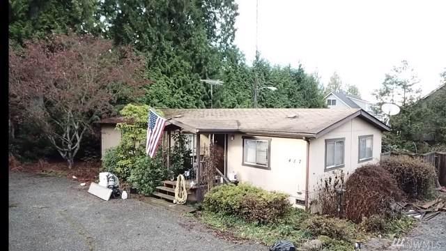 417 205th St SW, Lynnwood, WA 98036 (#1548370) :: Crutcher Dennis - My Puget Sound Homes