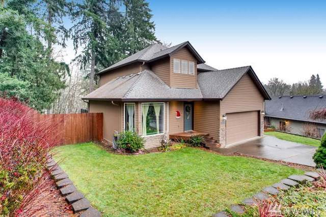 523 E Stonecreek Dr, La Center, WA 98629 (#1548373) :: The Royston Team