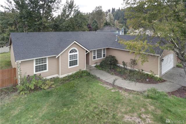 14320 143rd St E, Orting, WA 98360 (#1548397) :: Canterwood Real Estate Team