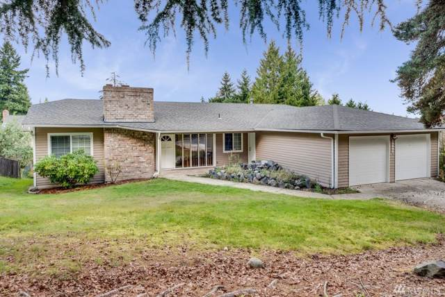15800 SE 50th St, Bellevue, WA 98006 (#1548399) :: Capstone Ventures Inc