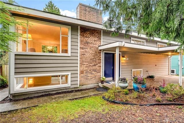 241 SW 115th St, Seattle, WA 98146 (#1548401) :: Mosaic Home Group