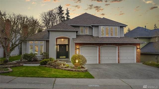 4717 Harbour Heights Dr, Mukilteo, WA 98275 (#1548414) :: Northwest Home Team Realty, LLC