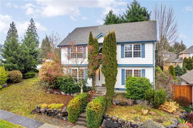 1807 NE 25th Place, Renton, WA 98056 (#1548415) :: Real Estate Solutions Group