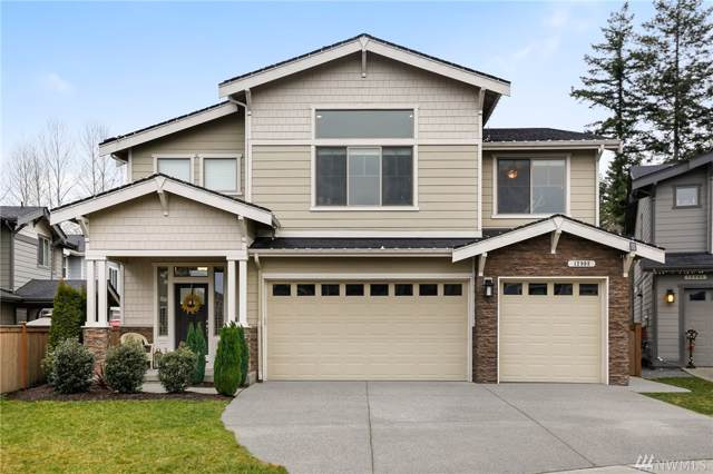 12908 37th Dr SE, Everett, WA 98208 (#1548451) :: Crutcher Dennis - My Puget Sound Homes