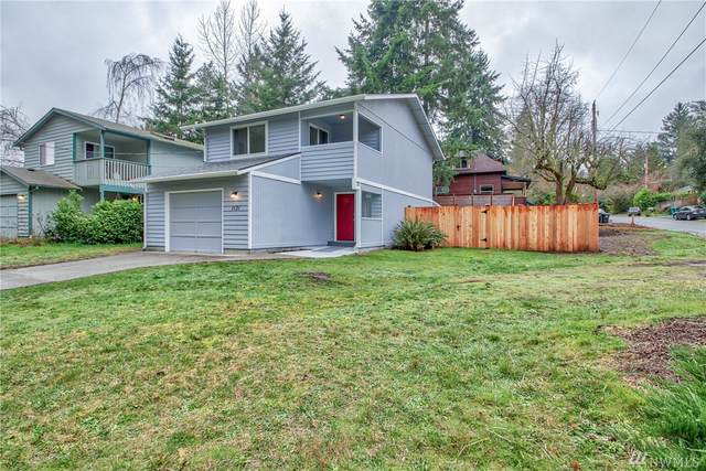 1121 Rogers St NW, Olympia, WA 98502 (#1548453) :: Record Real Estate