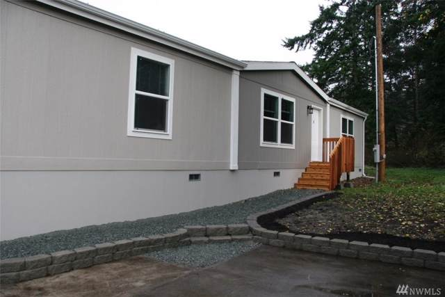 980 Donald Ave, Oak Harbor, WA 98277 (#1548482) :: Mosaic Home Group