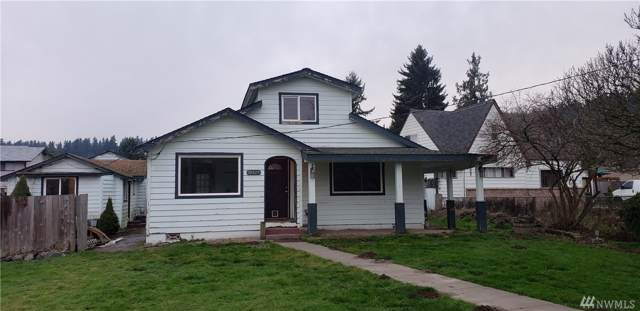 10825 Valley Ave E, Puyallup, WA 98372 (#1548487) :: NW Home Experts