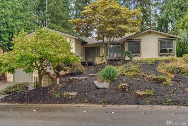 14903 26th Ave SE, Mill Creek, WA 98012 (#1548491) :: Capstone Ventures Inc