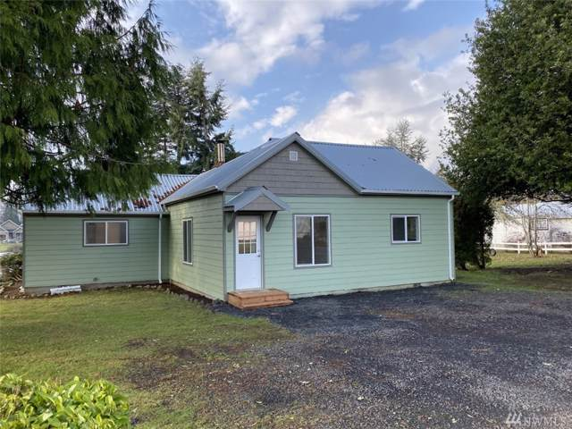 215 Jacobson Rd, Cathlamet, WA 98612 (#1548495) :: The Kendra Todd Group at Keller Williams