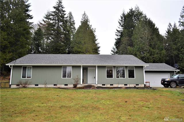 181 Delezenne Rd, Elma, WA 98541 (#1548499) :: The Kendra Todd Group at Keller Williams