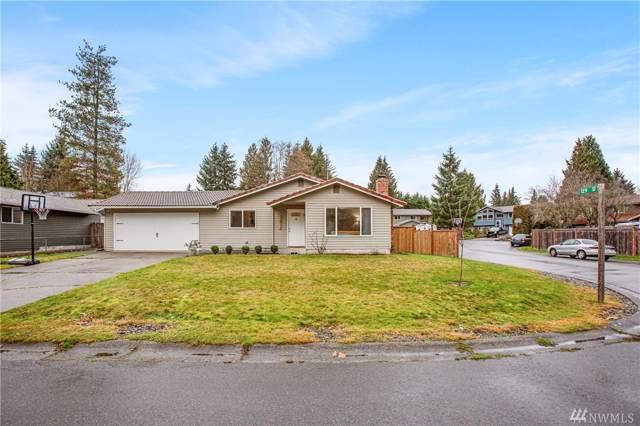 12912 48th Dr SE, Everett, WA 98208 (#1548504) :: Pickett Street Properties