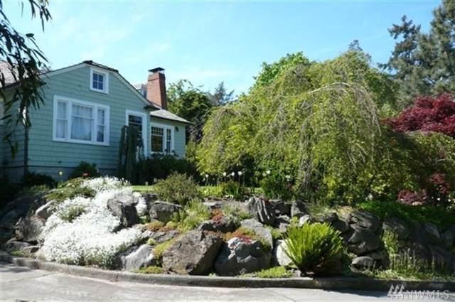 615 Argyle, Friday Harbor, WA 98250 (#1548546) :: Record Real Estate