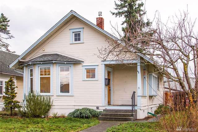 2006 Iron St, Bellingham, WA 98225 (#1548578) :: Real Estate Solutions Group