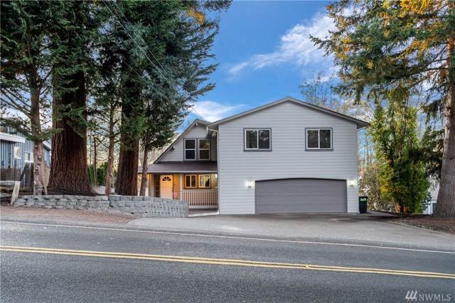 2104 Sunset Dr W, University Place, WA 98466 (#1548581) :: The Shiflett Group