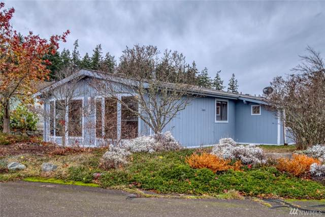 2276 Towne Point Ave, Port Townsend, WA 98368 (#1548584) :: Real Estate Solutions Group