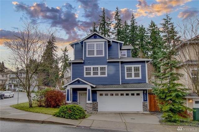 4532 5th Dr SE, Everett, WA 98203 (#1548593) :: Real Estate Solutions Group