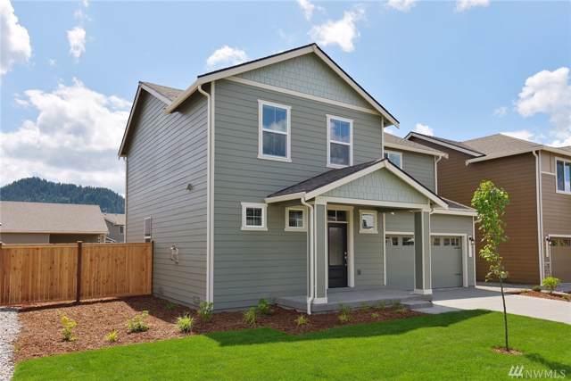 878 Riley Dr E, Enumclaw, WA 98022 (#1548606) :: Canterwood Real Estate Team