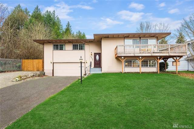 3030 Panaview Blvd, Everett, WA 98203 (#1548676) :: Real Estate Solutions Group