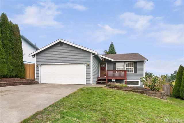 1113 E 56th St, Tacoma, WA 98404 (#1548678) :: Canterwood Real Estate Team