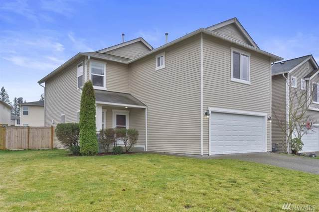 4317 Wigeon Ave SW, Port Orchard, WA 98367 (#1548693) :: Canterwood Real Estate Team