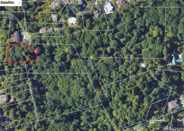 86-xxx 66th Place NE, Kirkland, WA 98034 (#1548709) :: The Kendra Todd Group at Keller Williams