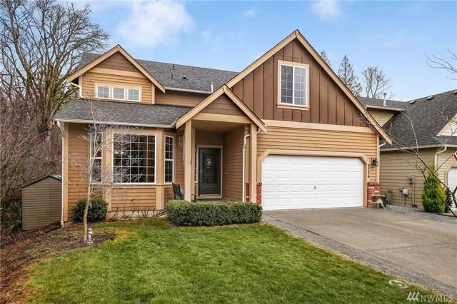 6226 Charlotte Ave SE, Auburn, WA 98092 (#1548722) :: Real Estate Solutions Group