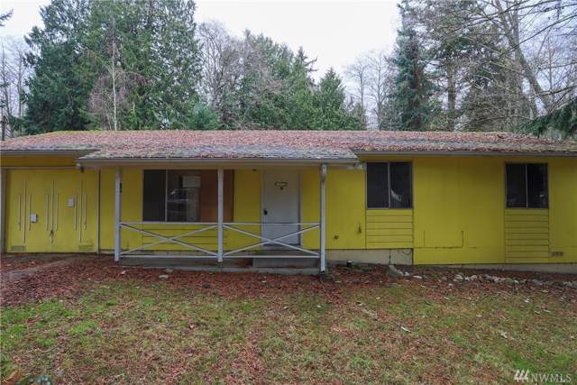 4317 Herring St, Langley, WA 98260 (#1548728) :: Ben Kinney Real Estate Team
