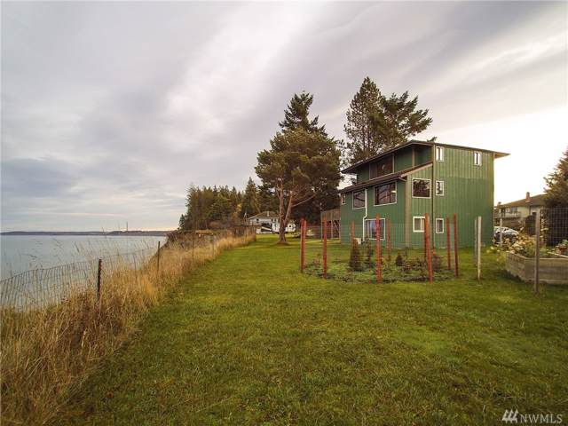 642 Gehrke Rd, Port Angeles, WA 98362 (#1548737) :: The Shiflett Group