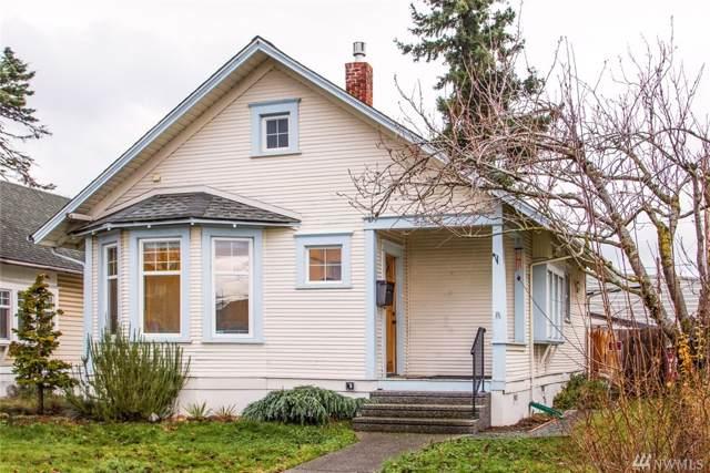 2006 Iron St, Bellingham, WA 98225 (#1548756) :: Record Real Estate