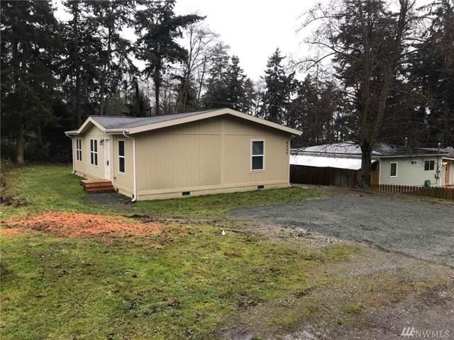 4355 Northgate Dr, Oak Harbor, WA 98277 (#1548789) :: Crutcher Dennis - My Puget Sound Homes