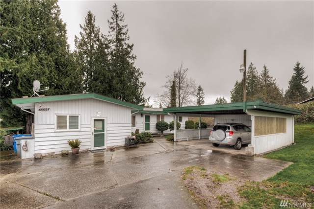 13208 8th Ave S, Burien, WA 98168 (#1548791) :: Canterwood Real Estate Team